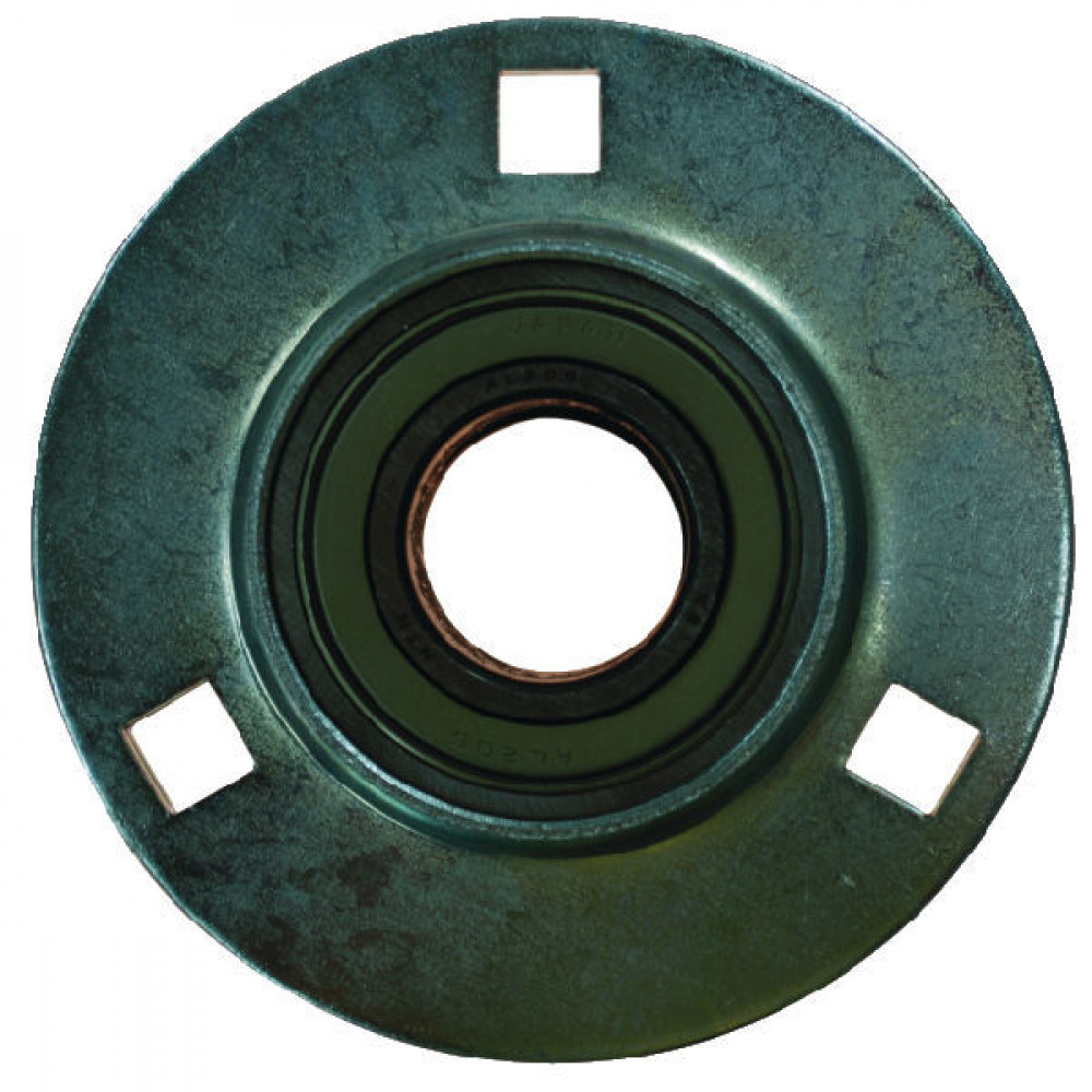 Lager 30 mm cpl. - 0006104490KR | 0006104490