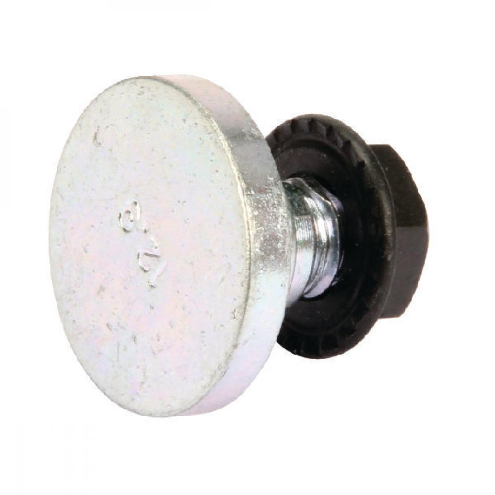 Mesbout - 001377266N | AM/ AMT/ AFA/ AFL | 32 mm | 17,5 mm