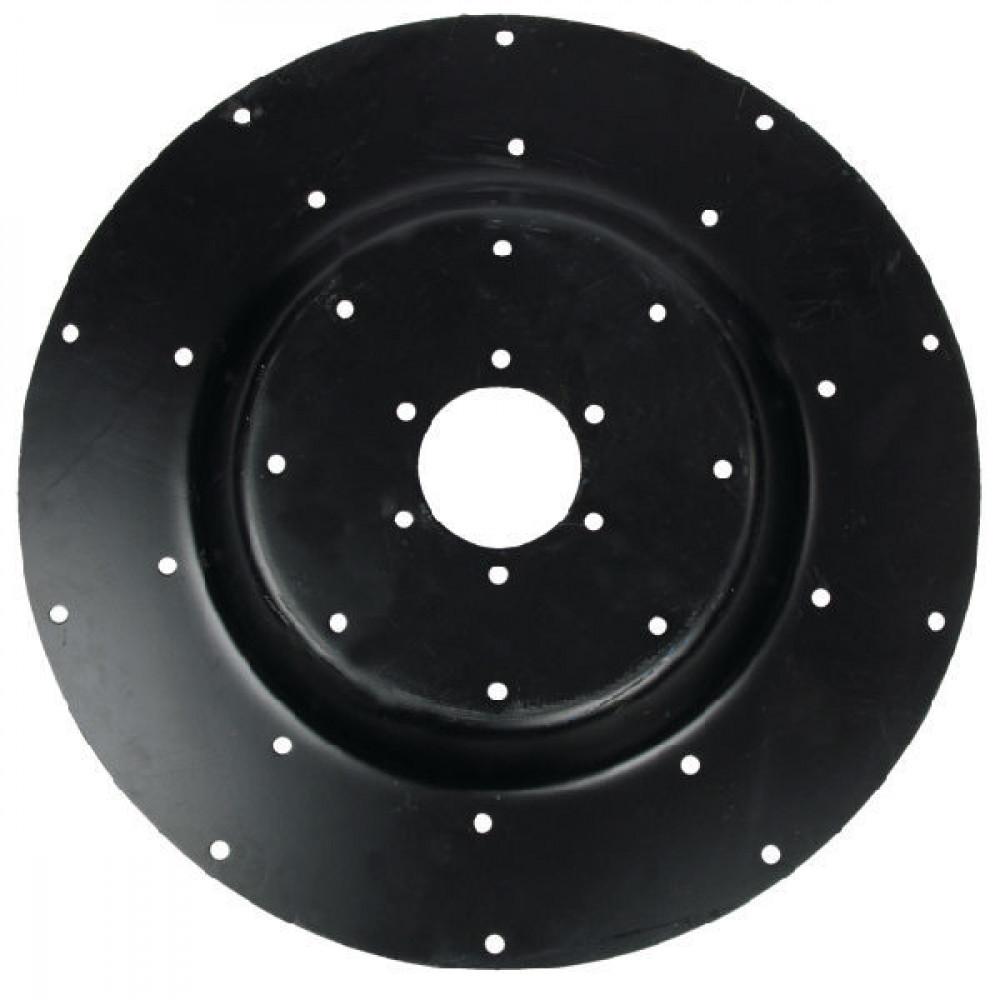 Glijschotel 705 mm - 002681121N