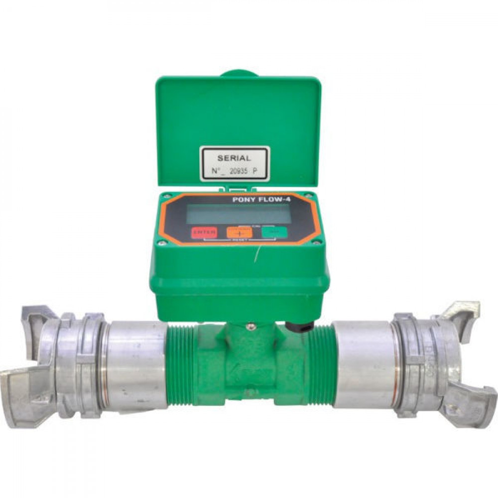 Vulpeilmeter 350l - 00370039COMP