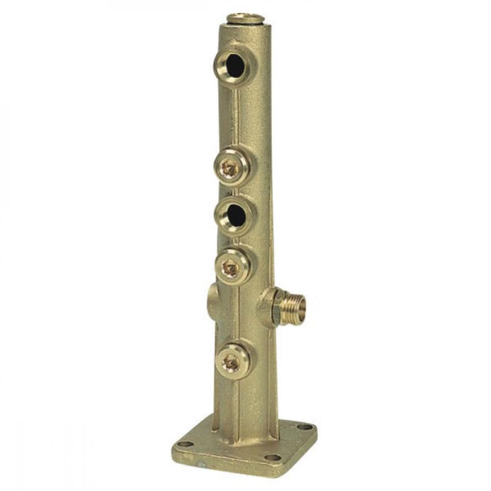 "Arag Houder voor sproeiers - 004011 | 3/8"" inch"