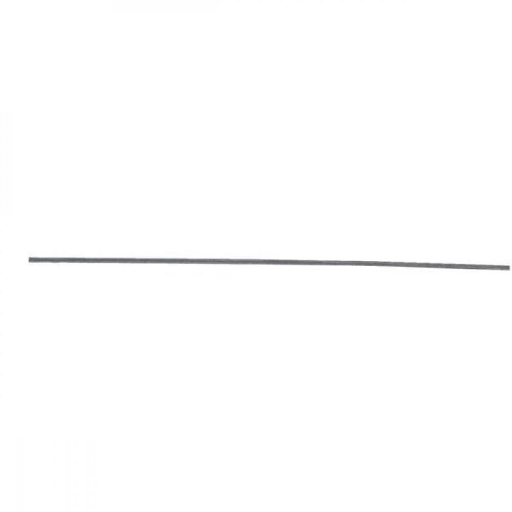 Gallagher Gealuminiseerd draad 1,6mm/5kg ca 315m - 004195GAL | Roest niet | 1.6 mm | 220 N/mm² N/mm² | Zink-Aluminium | Zilver