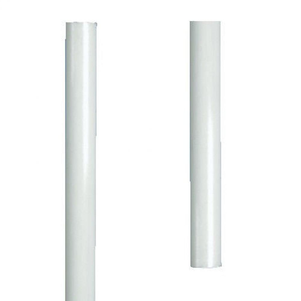 Gallagher Glasfiberpaal 1,25m ø 10mm (50) - 008158GAL   125 cm
