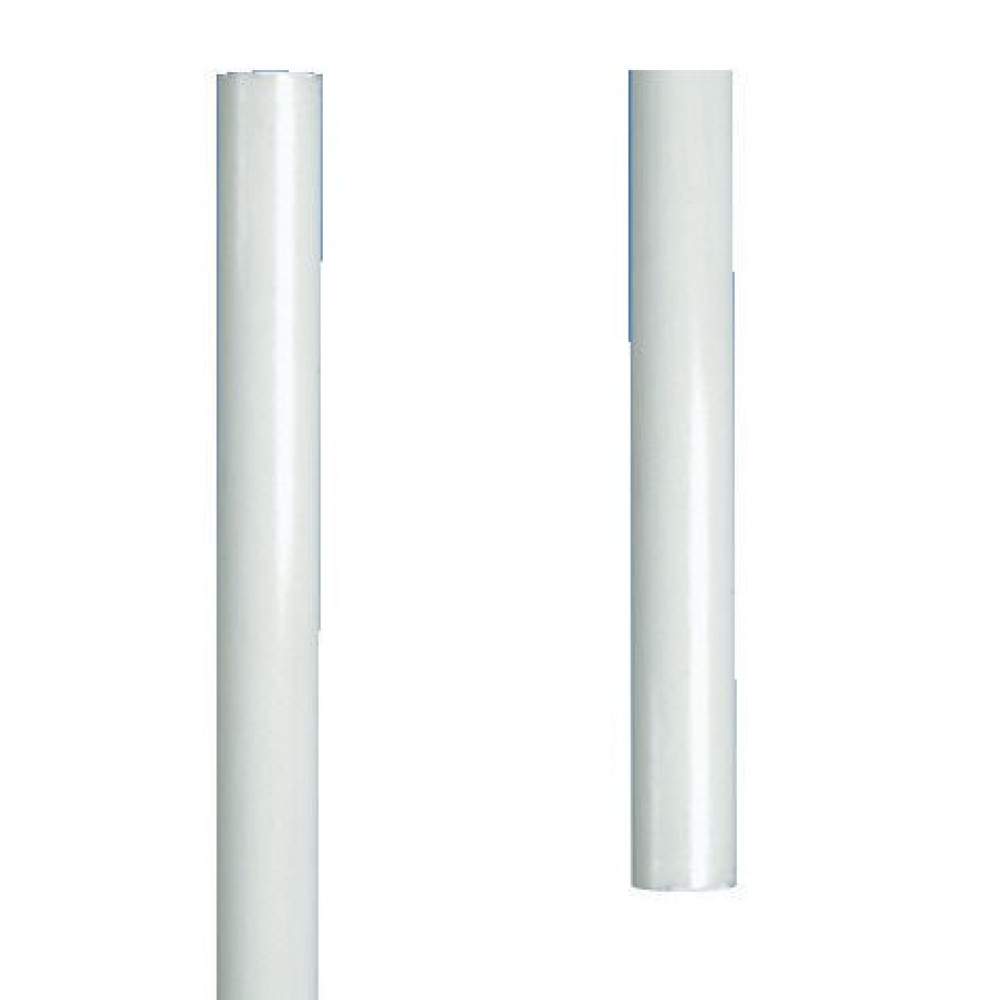 Gallagher Glasfiberpaal - 008172GAL | 150 cm