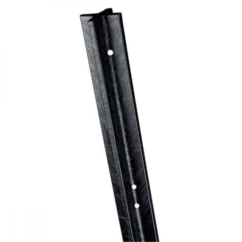 Gallagher Ecopaal 1,50m (4) - 009527GAL | 150 cm