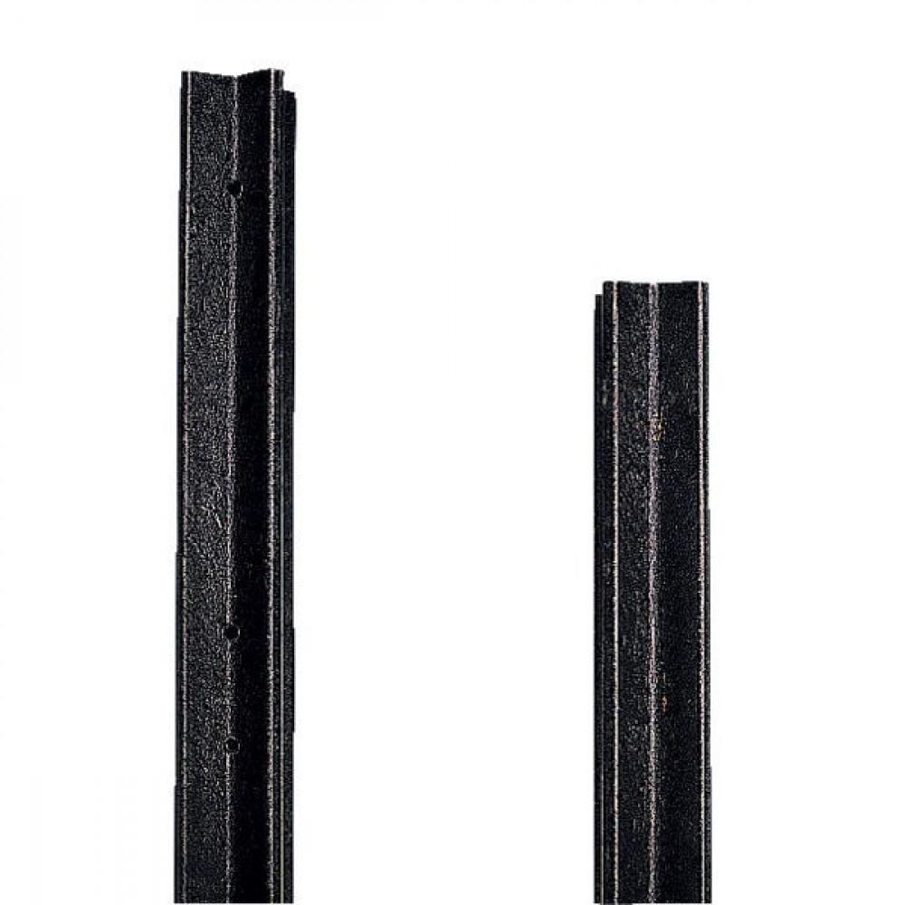 Gallagher Ecopaal 1,85m (4) - 009534GAL   185 cm