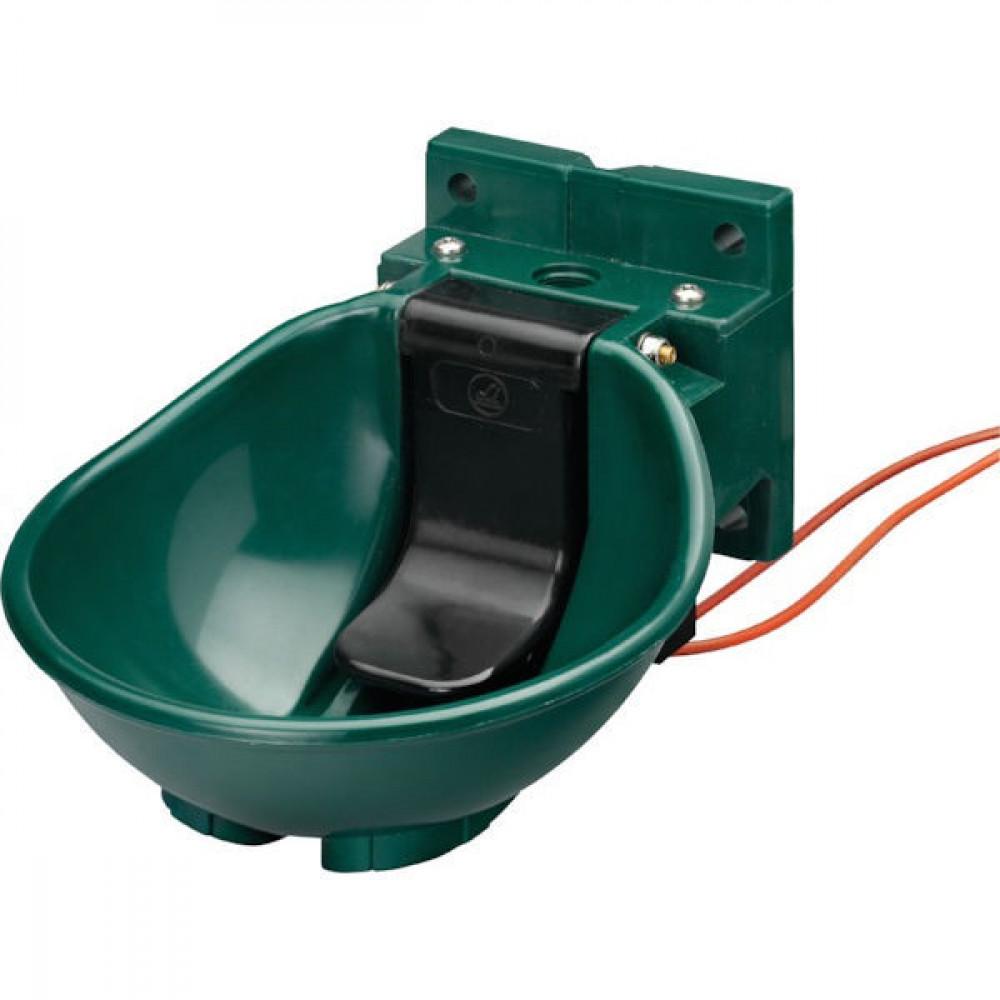 Lister Drinkbak SB2 230V - 011096203 | Voor runderen en paarden
