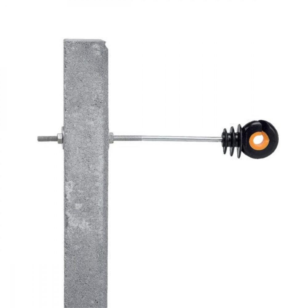Gallagher Afstand-ringisolator XDI (10) - 029006GAL | Voor beton