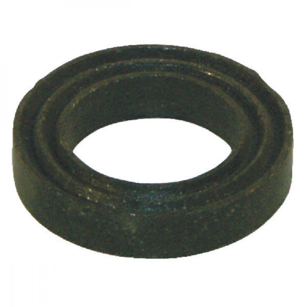 """Afd.ring voor 10"""" spindelafsl. - 1020522"""