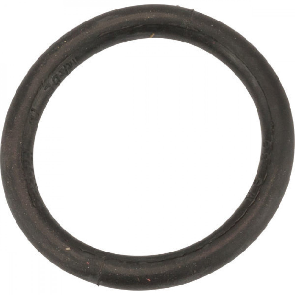 O-ring 89mm Bauer - 1040140 | 134 mm | 3 1/2 Inch