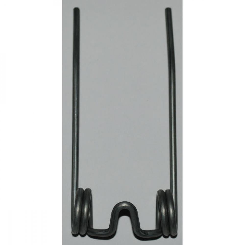 Pick-uptand Shelbourne Reyn - 108311N | 120 mm | 3,5 mm