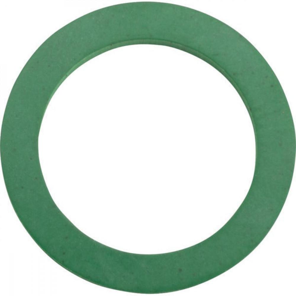Birchmeier O-ring Viton 21x15,4x2mm - 11414604 | 11414604