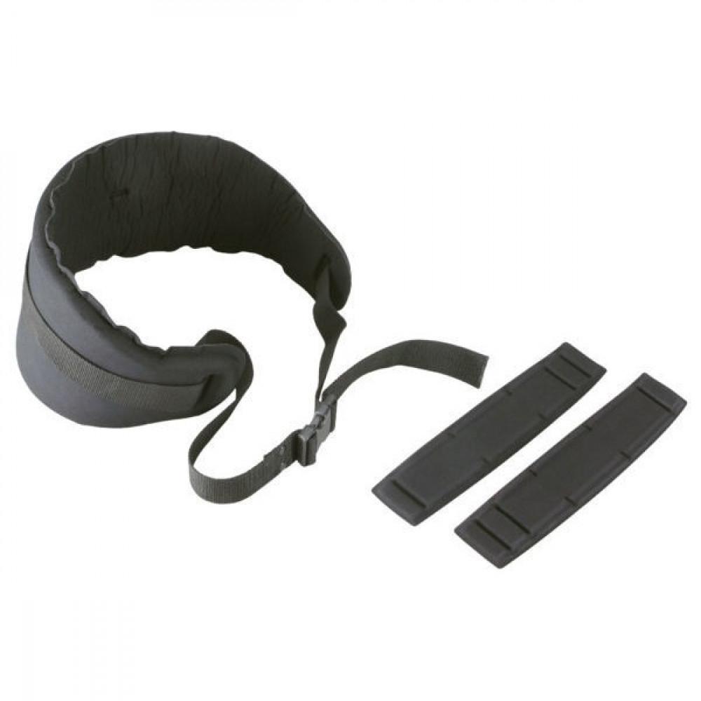 Birchmeier Comfortset - 11807202BIR | 1180.7202