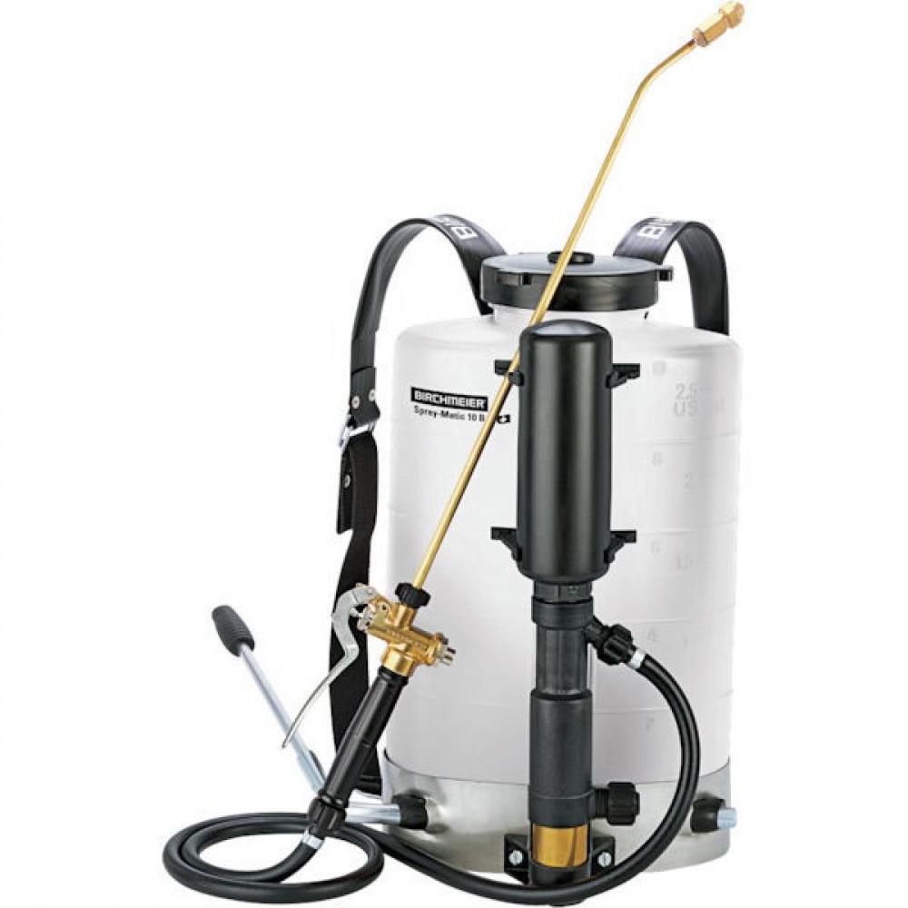 Birchmeier Rugspuit Spray-Matic 10B Viton - 11839201BIR   11839201