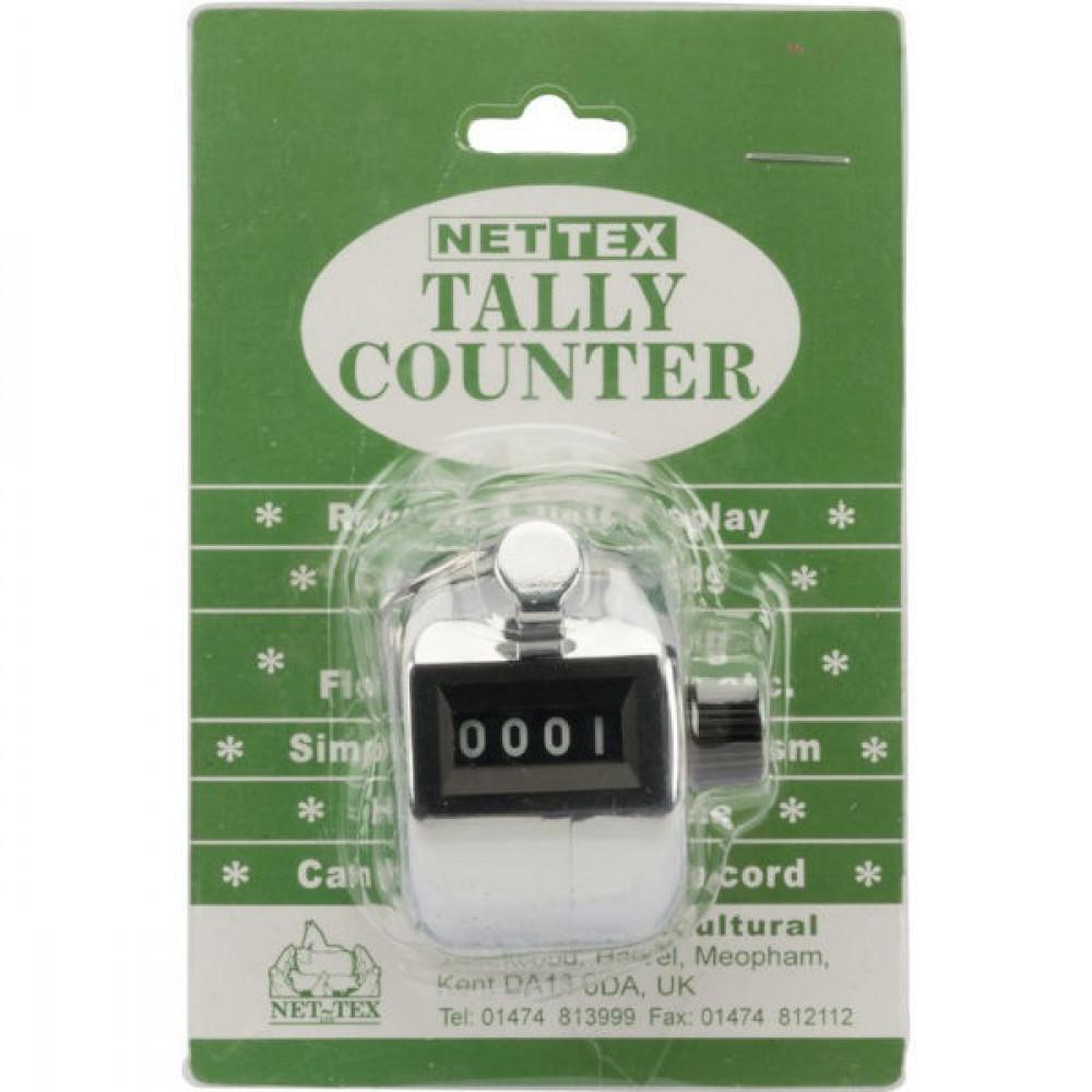 Handteller - 12181025