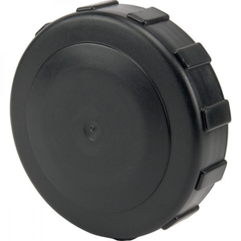 Cemo Tankdop - 1381019002CEMO