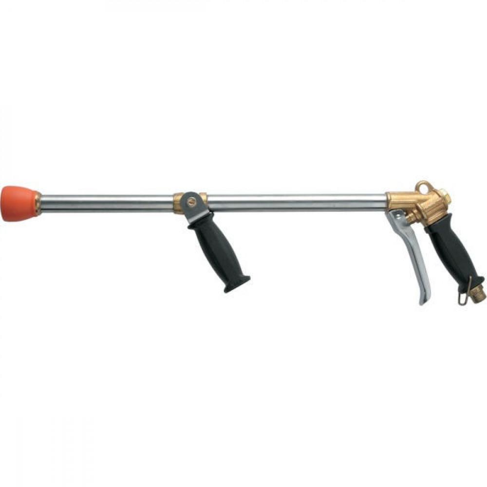 Braglia Regelbaar spuitpistool Long range - 13901151 | 700 mm | 19,5 m