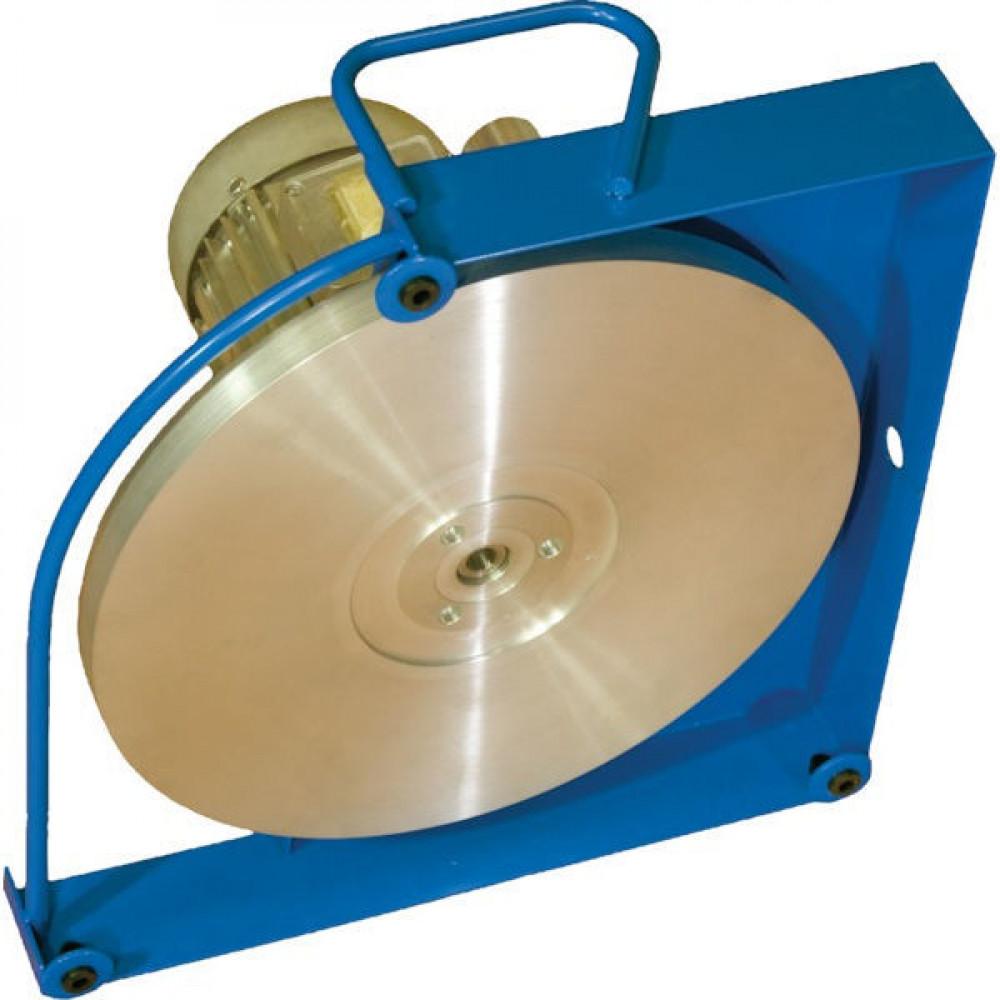 Lister Slijpmachine - 150400000 | 350 mm