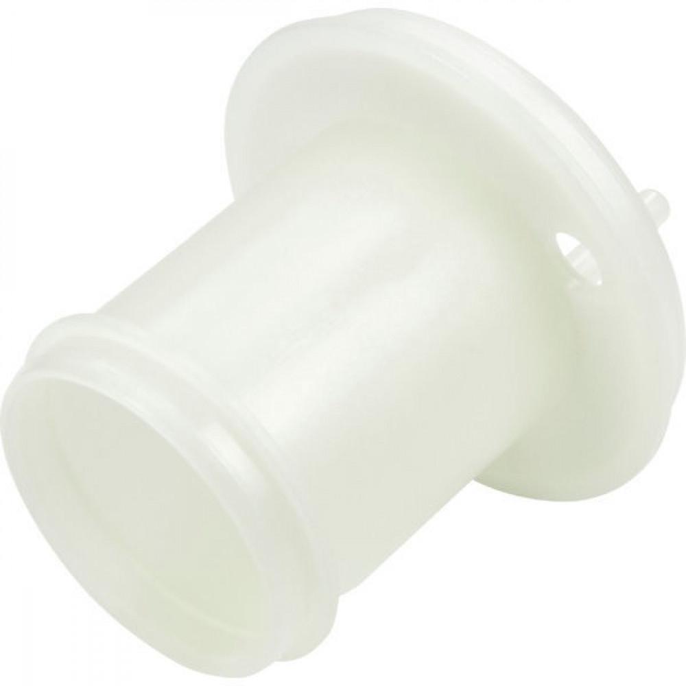 Tefen Waterzuiger MixRite 2.5/3.5 - 1618043100