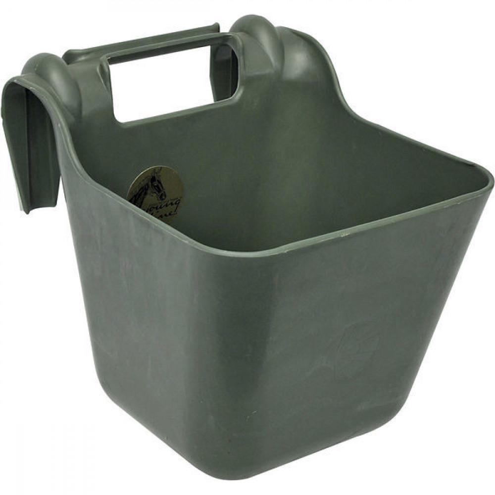 OK Plast Voedertrog 13,5 l - 1620100218   350 cm   300 mm   340 mm   13,5 l