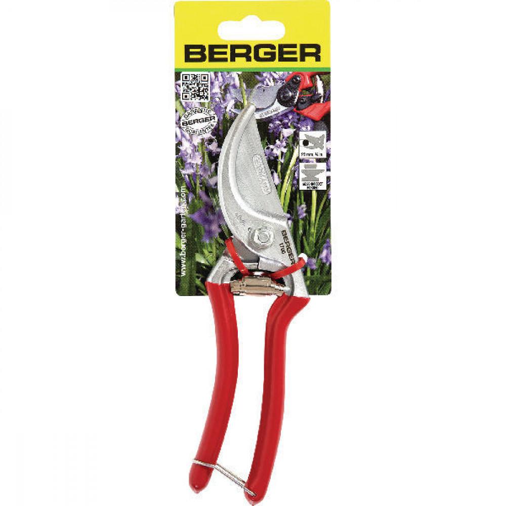 Berger Snoeischaar - 1700BER | 210 mm