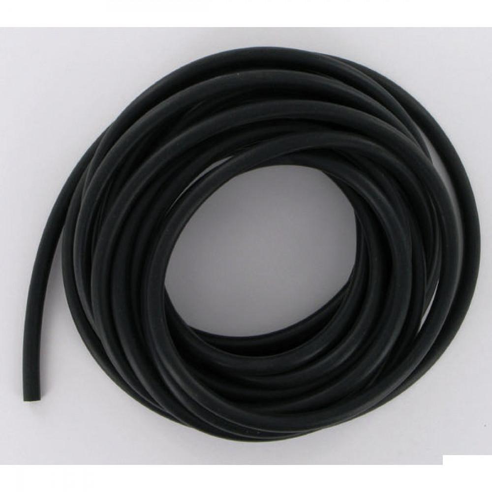 Rubber voor knevel 5m - 171425