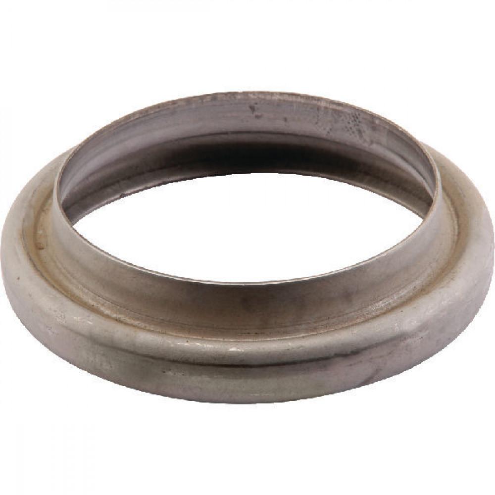 Laskopp. KKM 159mm RVS Bauer - 1970183 | Exclusief o-ring | 180,5 mm | 212 mm | 6 Inch