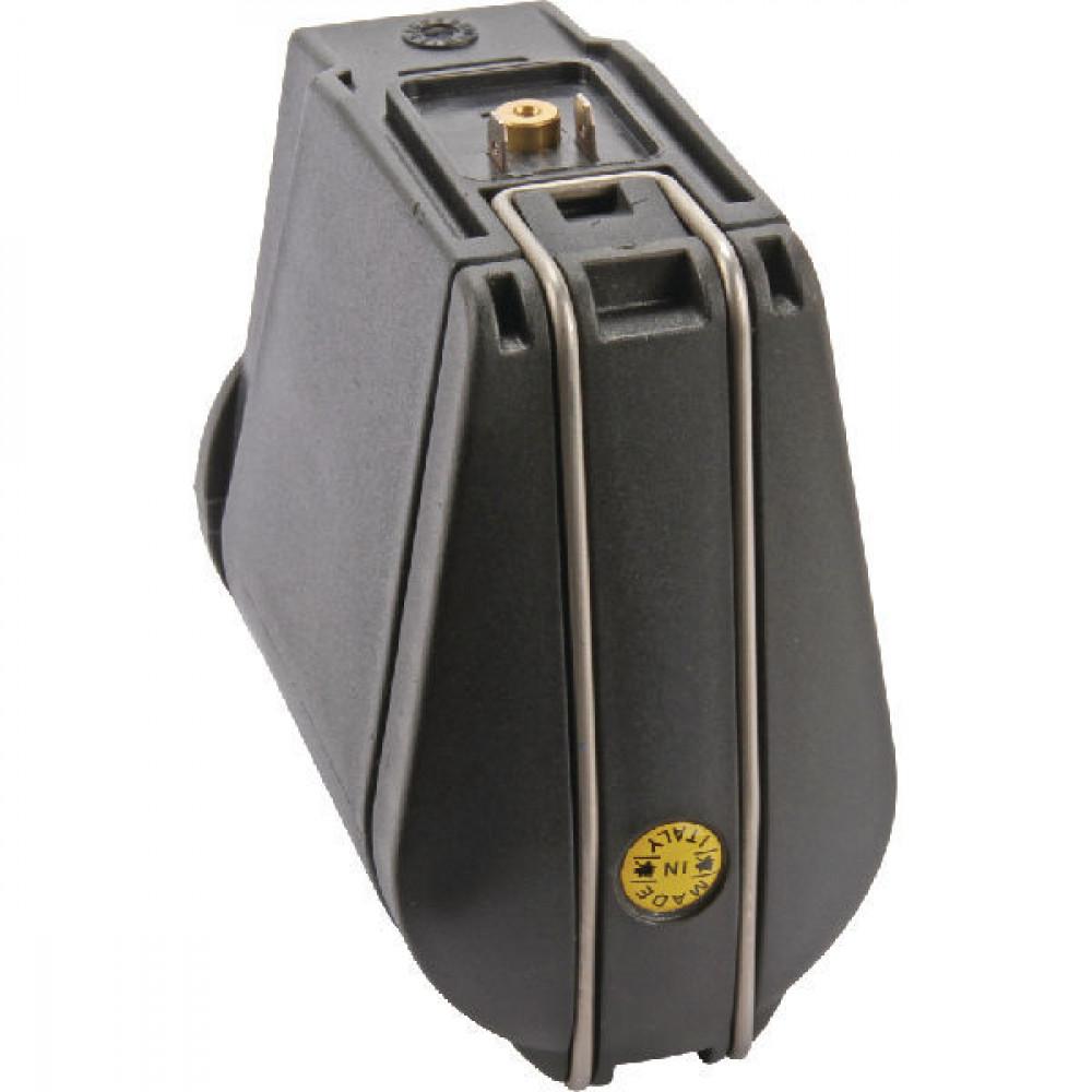 Braglia Motor voor ventiel - 20262054