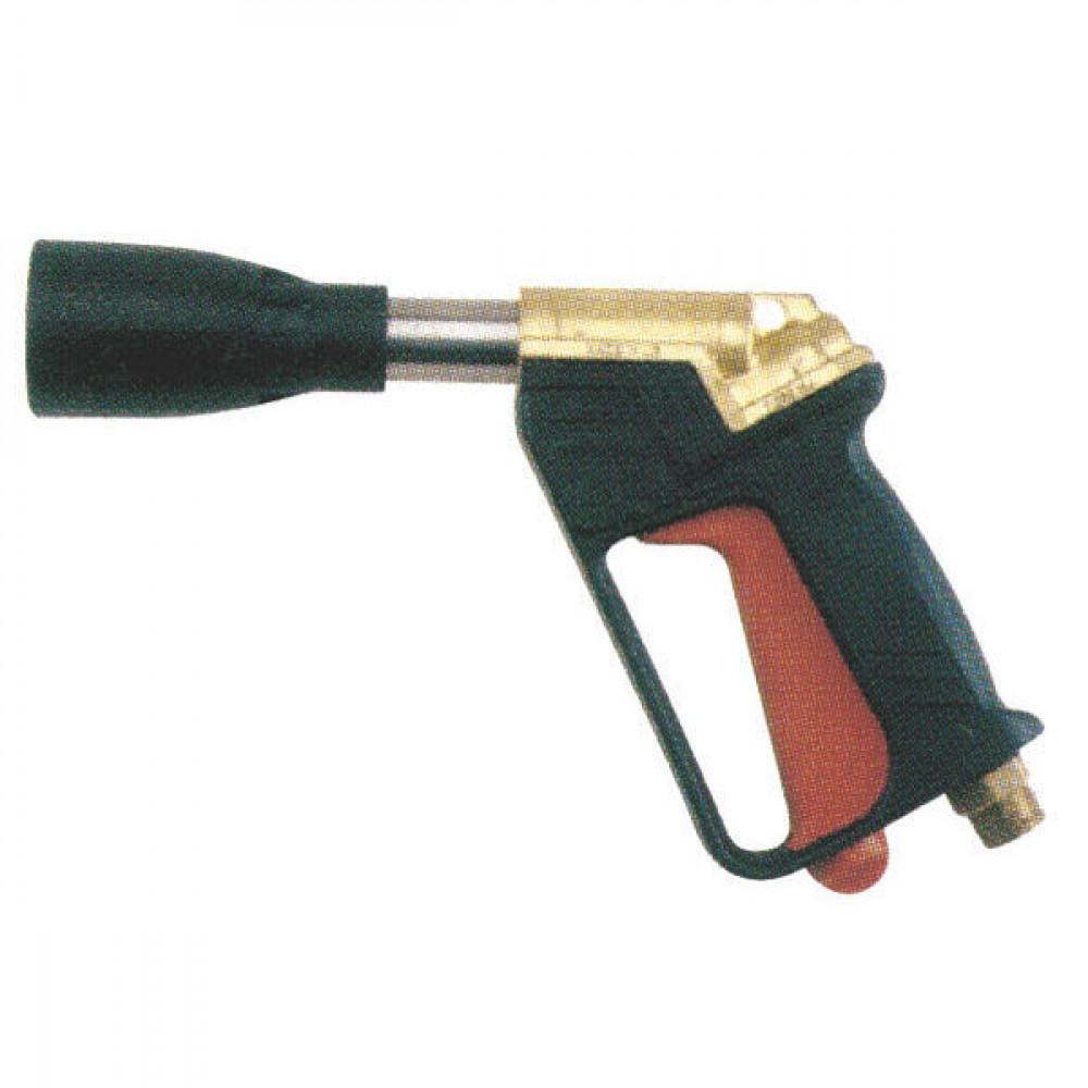 "Braglia Spuitpistool M 21 Evolution - 21130321 | 300 mm | 1/2"" | 60 bar | 1/2 Inch"