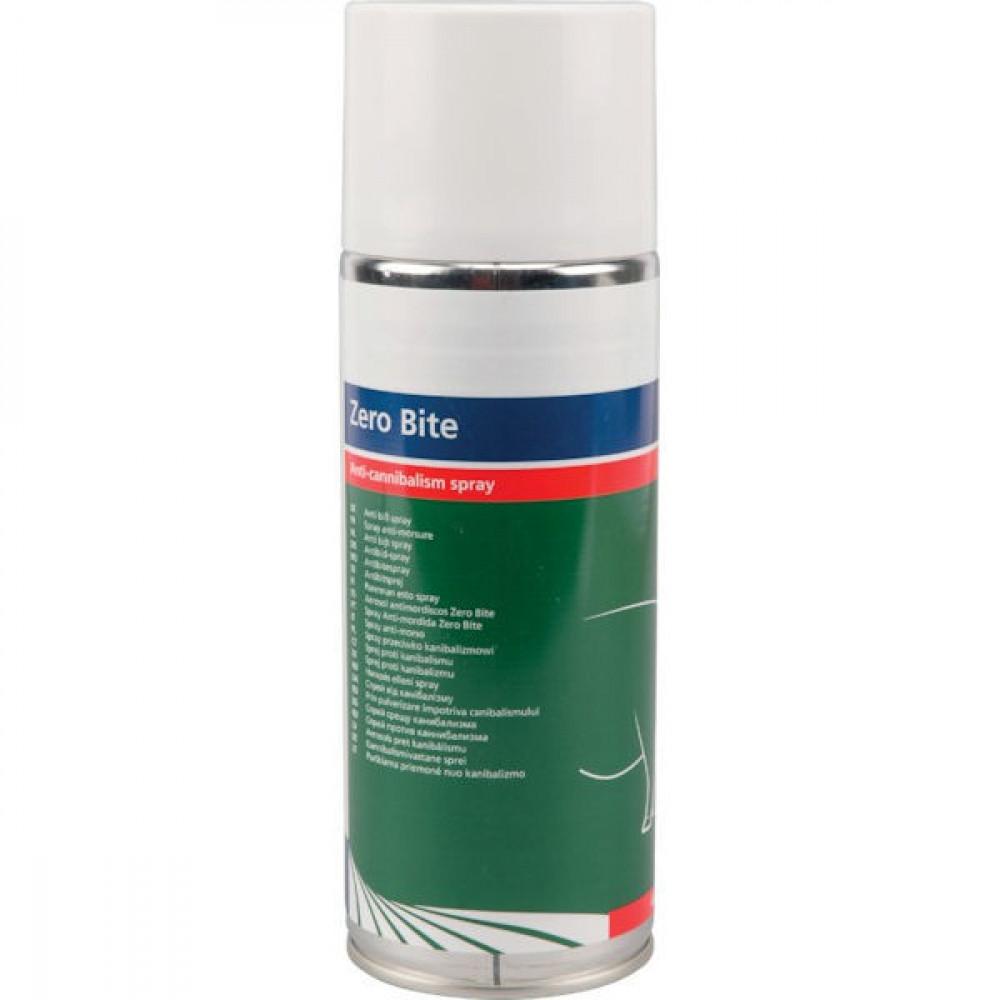 Farma Anti bijt spray 400ml - 303002FA   400 ml
