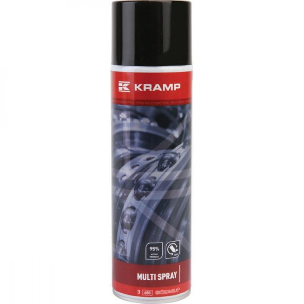 Multi-spray 500ml - 31460KR   500 ml
