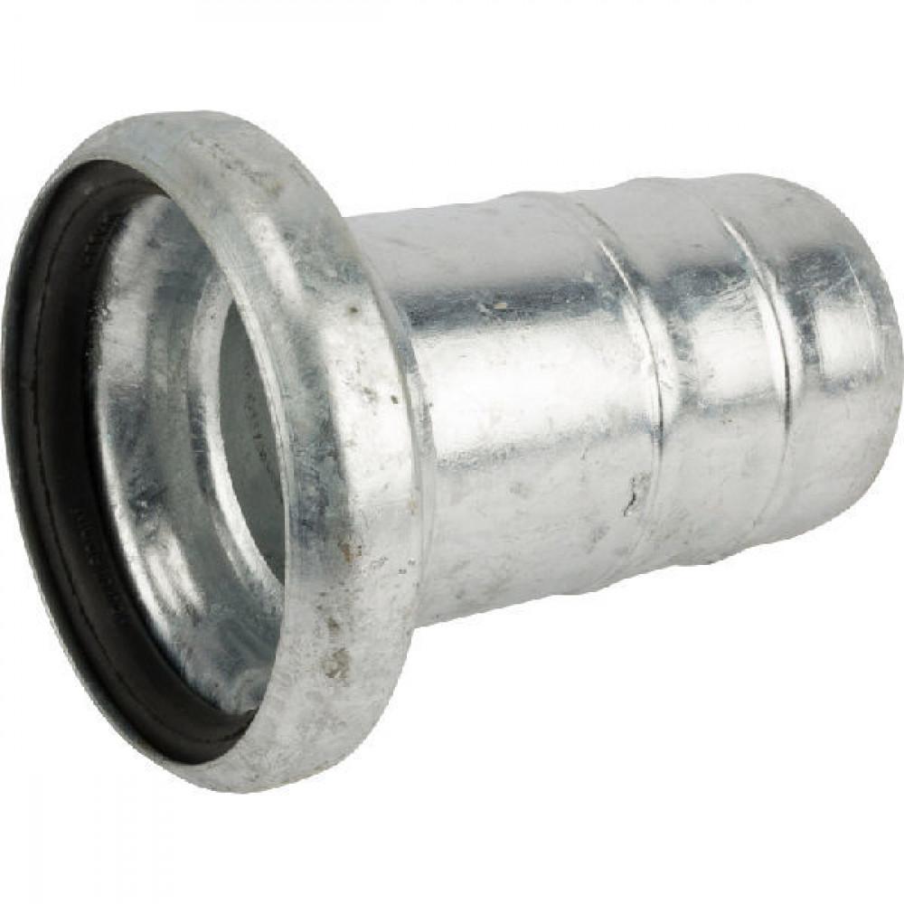 "KKM 3"" + tule 89mm Bauer - 3244089 | 3 Inch | 130 mm"
