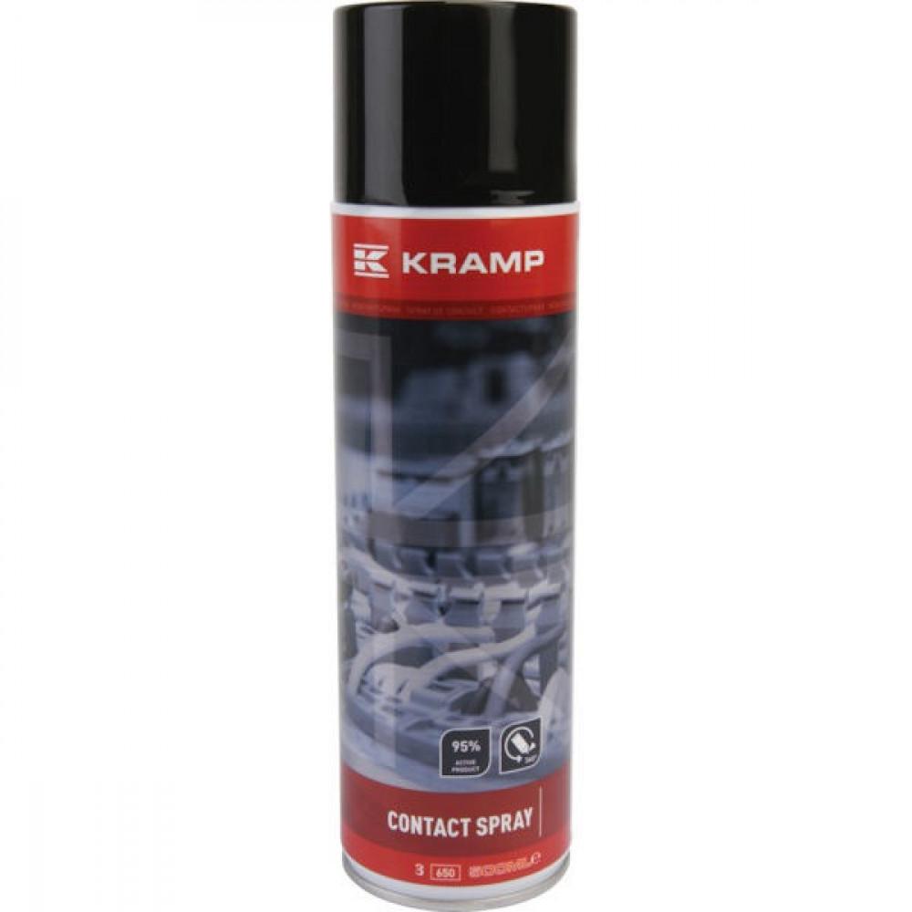 Contactspray 500ml - 32652KR | 500 ml