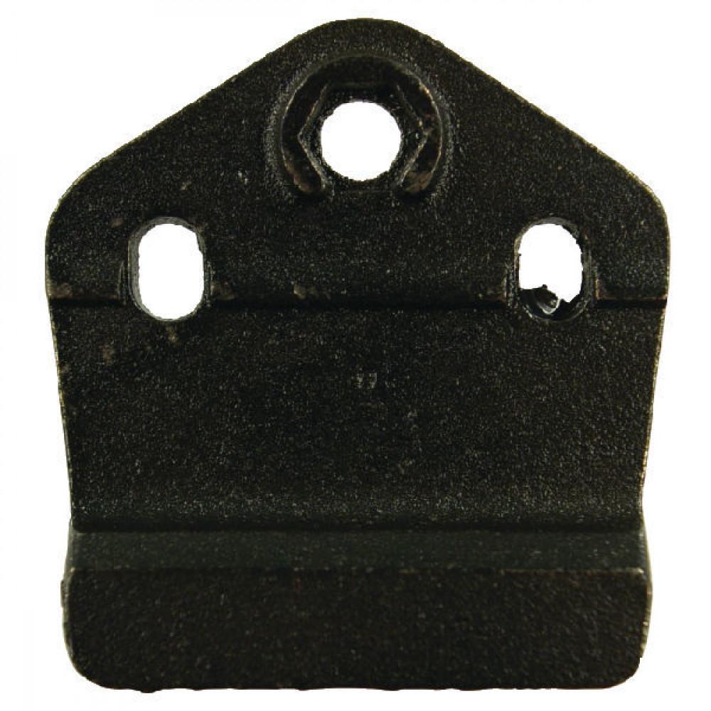 Meshouder ESM - 3322050   10,0 mm