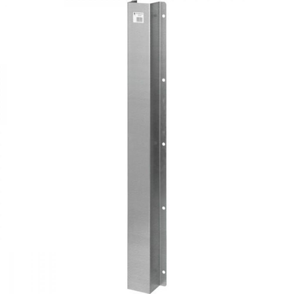 Lister Buisbeschermer - 341097100 | 1,5 mm | 1.000 mm | 110 mm