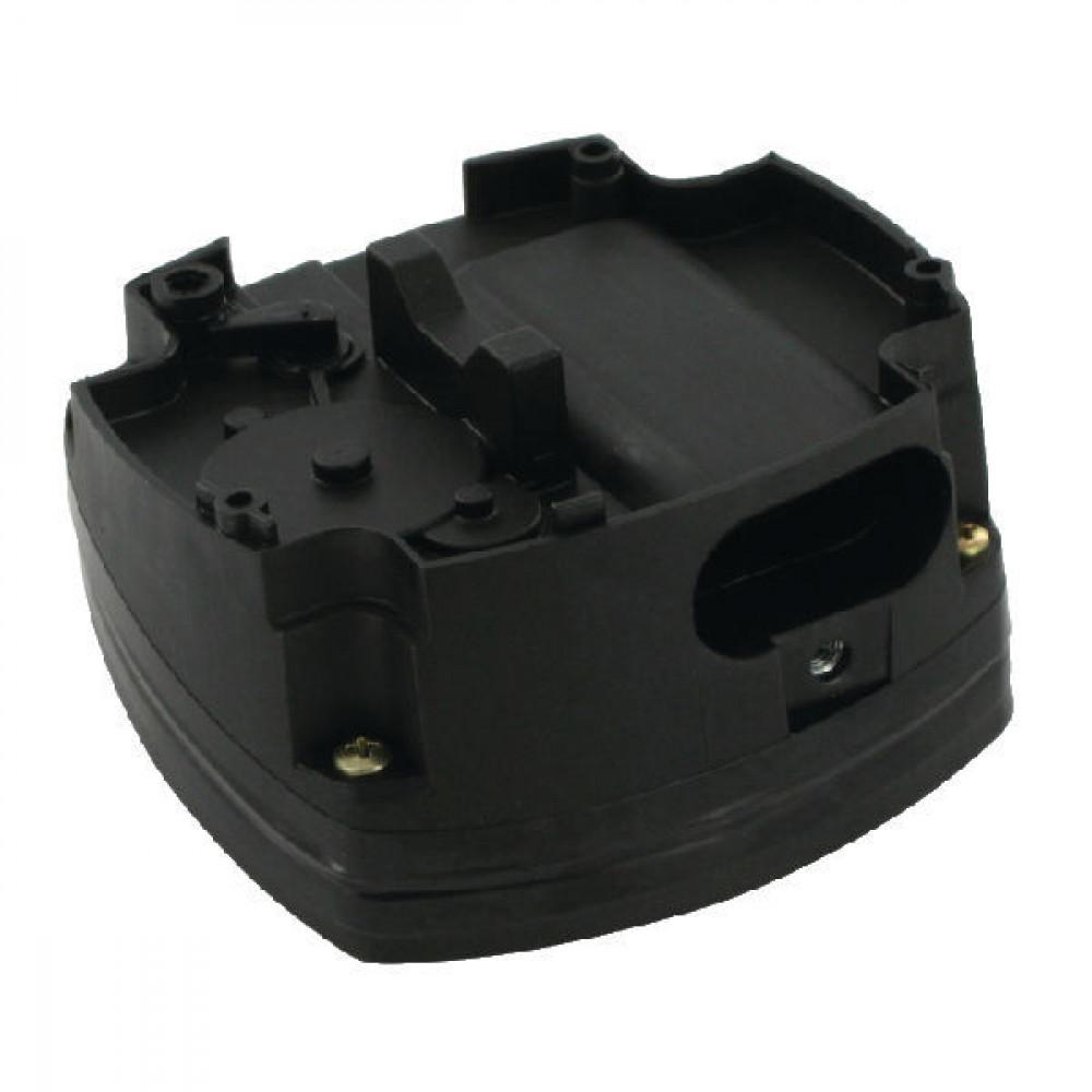 MacNaught Electrische module voor HG55 - 3710HG369AS