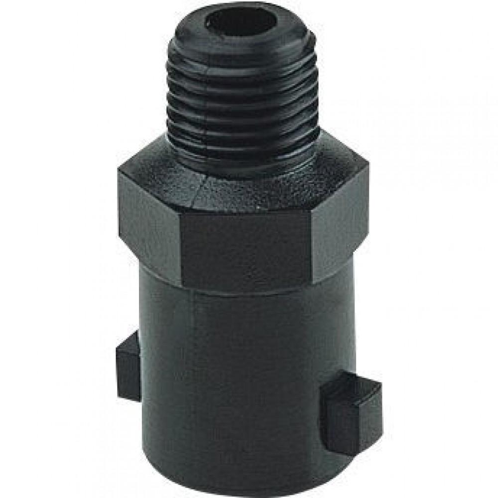 Arag Adapter 1/4 NPT - 400270N | 1/4 NPT