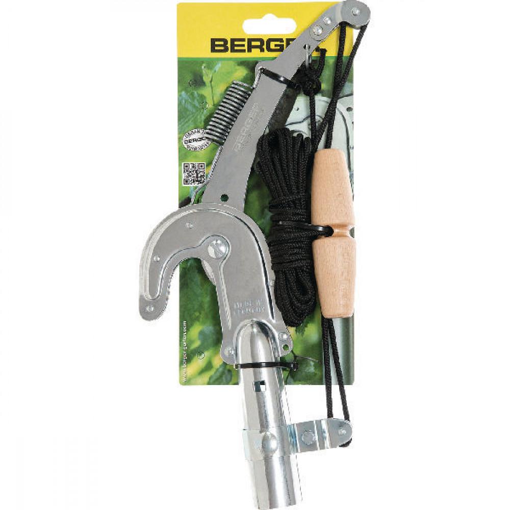 Berger Rupsenschaar - 4039BER | 340 mm