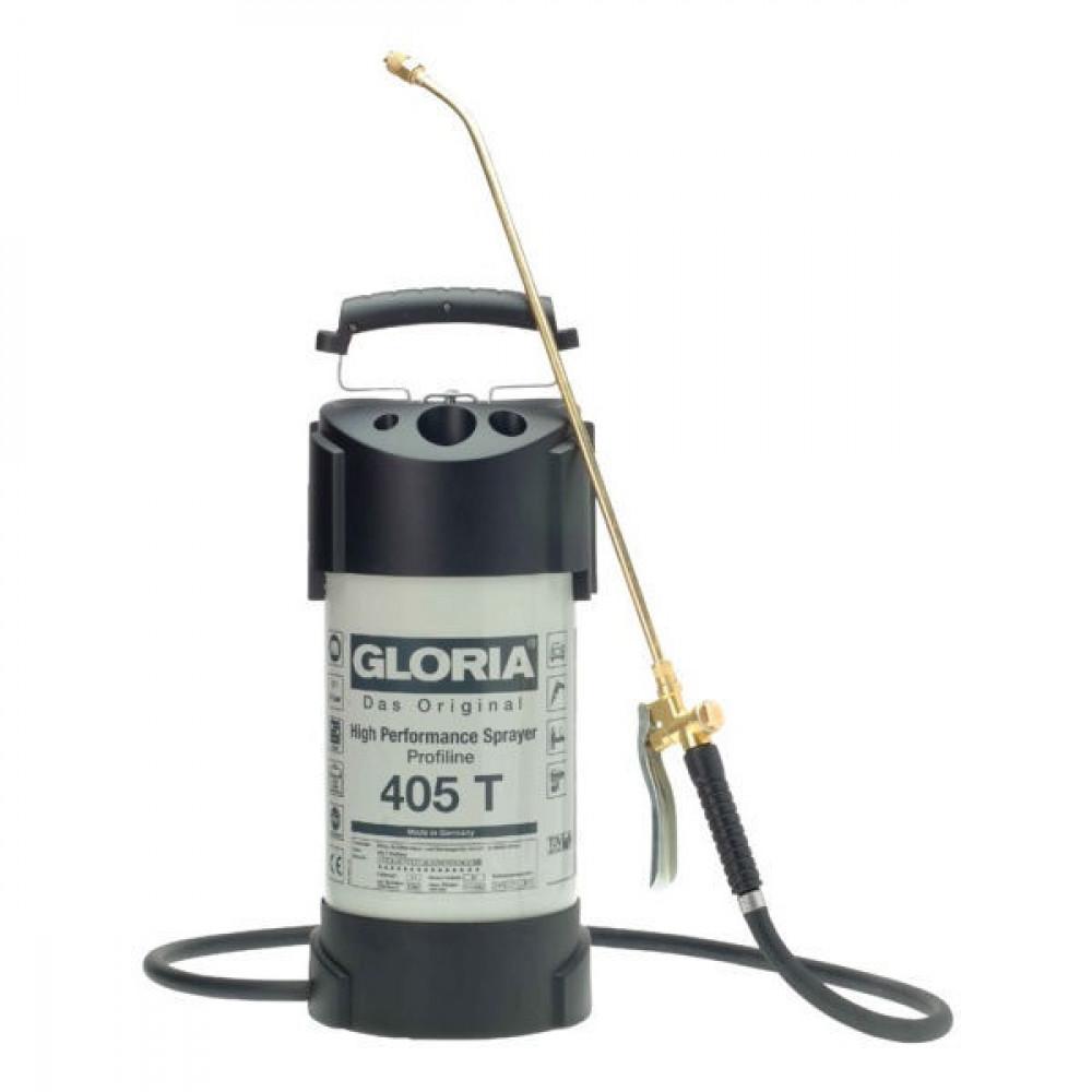 Gloria Drukspuit 405 T Profiline OB - 4060000GL | 406.0000 | Ja Ja/Nee