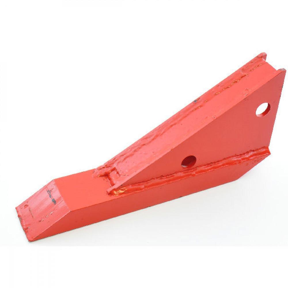 Beitel 30 mm Gard - 409037800N