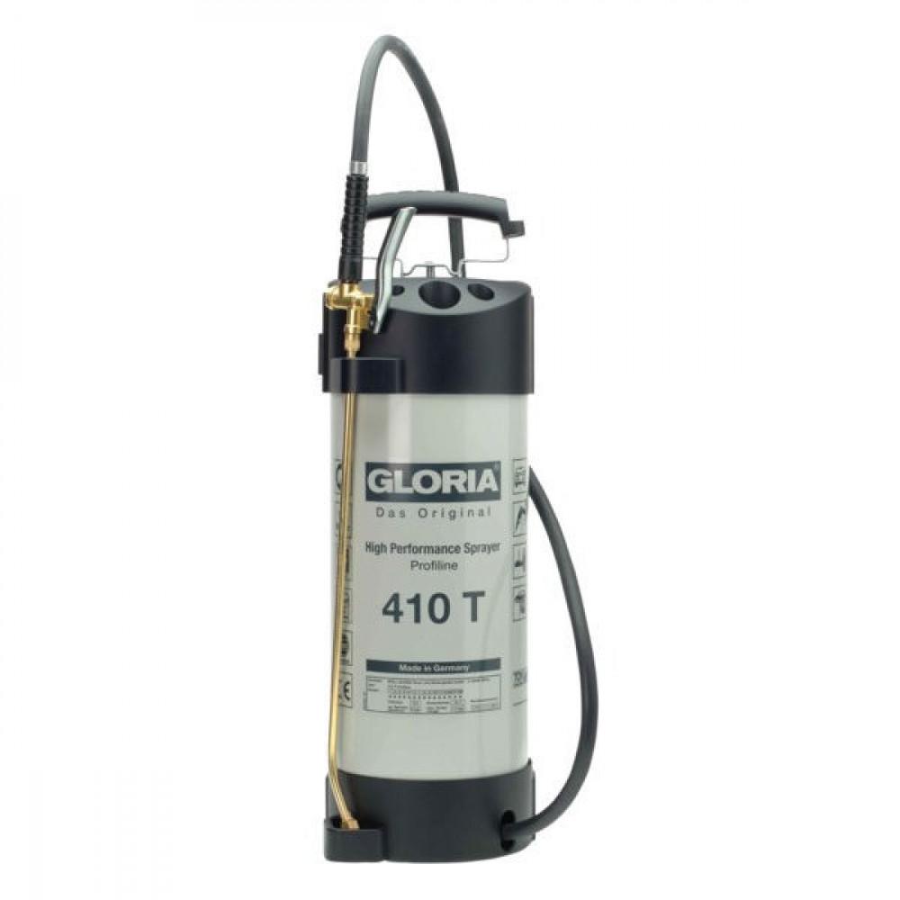 Gloria Drukspuit 410 T Profiline (10 - 4120000GL | 412.0000 | Oliebestendige uitvoering | Ja Ja/Nee