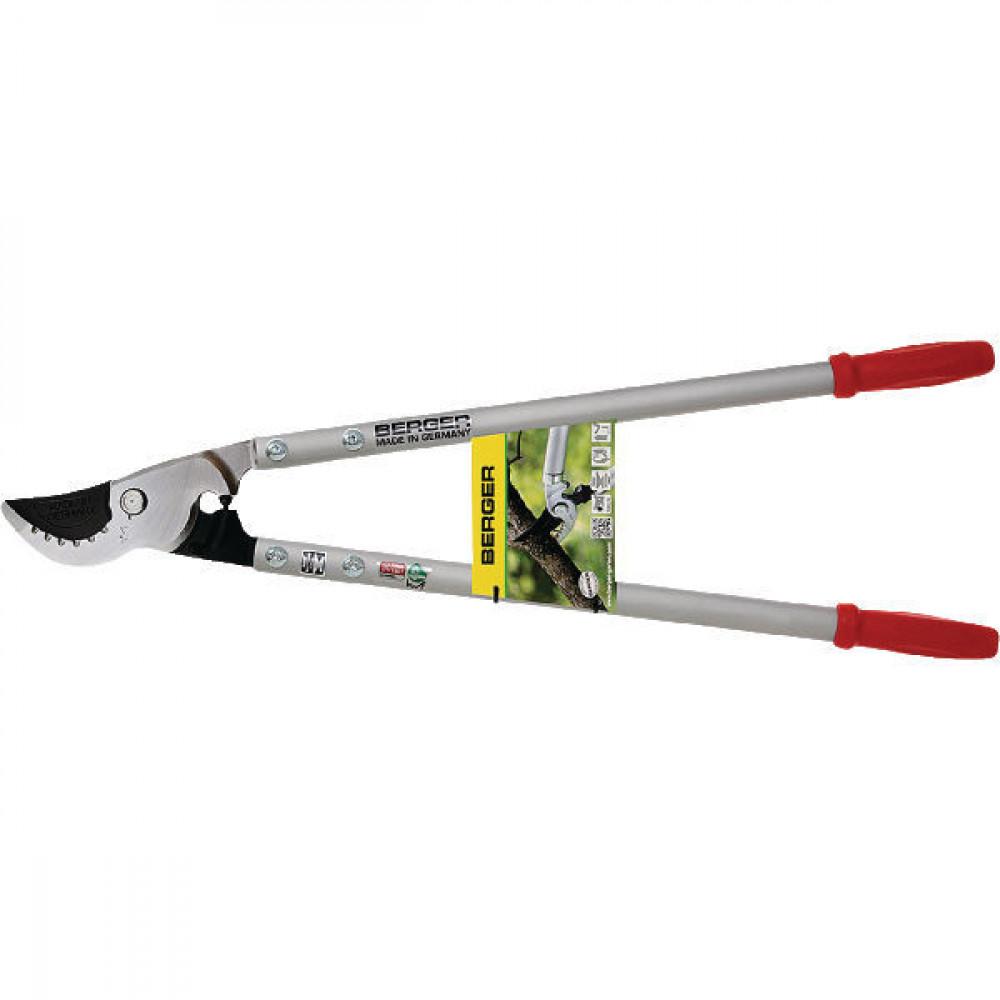 Berger Takkenschaar - 4280BER | Extra groot snijvermogen | 830 mm