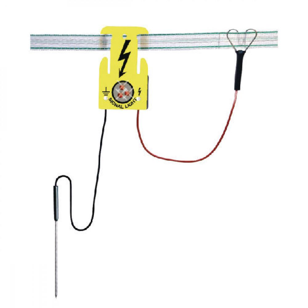 AKO Signaallamp - 441223011