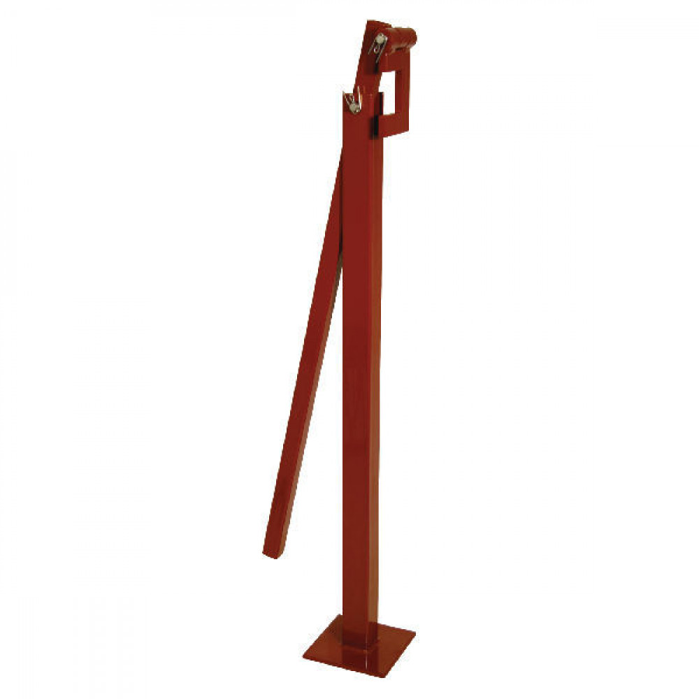 AKO T-Post paal gereedschap - 441300