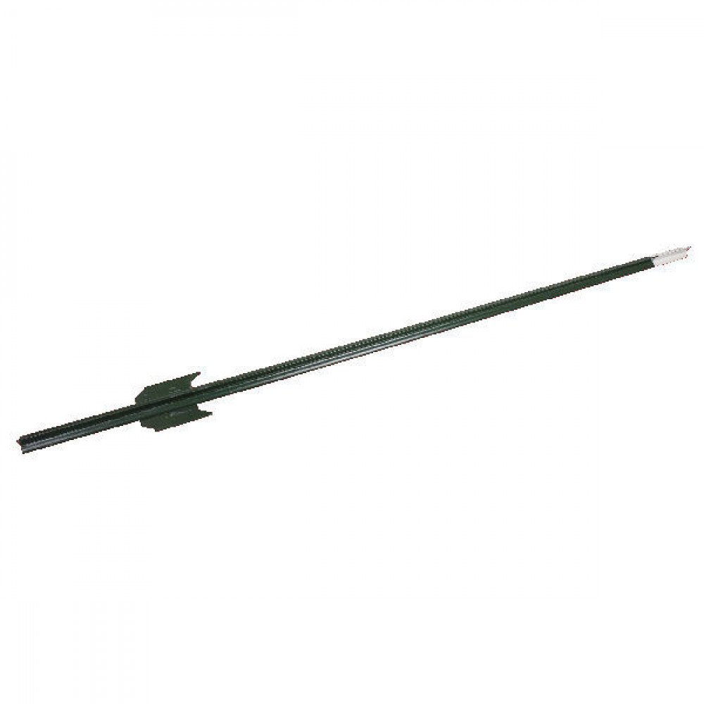AKO Metalenpaal T-post 167cm - 441407   167 cm   120 cm   47 cm