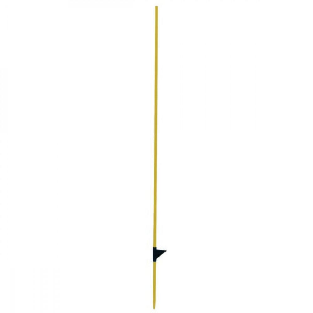 AKO Glasvezelpaal 140cm 12mm (10) - 441856 | 140 cm | 120 cm | 20 cm
