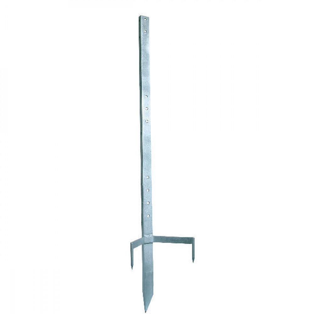 AKO Multipaal 165cm - 44299   165 cm