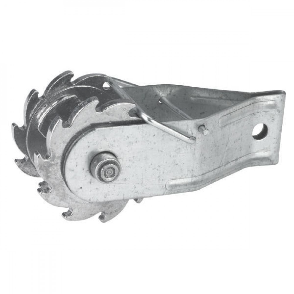 AKO Draadspanner met tandwiel - 44509 | Met tandwielvergrendeling