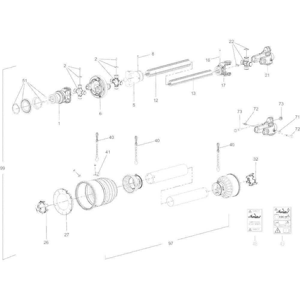 Kuhn Vetnippel - 4505051 | Aant.1