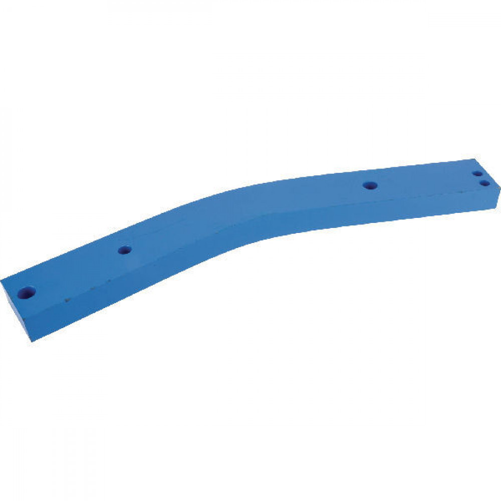 Lemken Steel 35-750/800 - 4644000